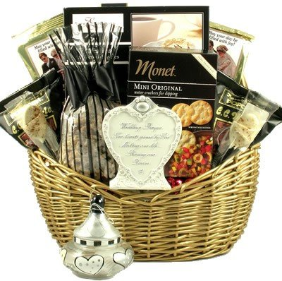 Best Wedding Gift Basket Ever : Premium Wedding Gift Basket Find Best Cheap[+_+]