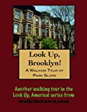 A Walking Tour of Brooklyn - Park Slope (Look Up, America!)
