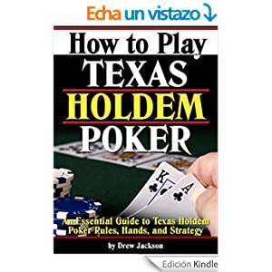 Holdem rule of 4 and 2