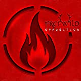 Opposition Deluxe Edition