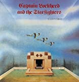 Captain Lockheed & The Starfighters By Robert Calvert (1993-12-31)