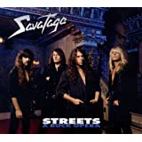 Streets - A Rock Opera (2011 Edition)