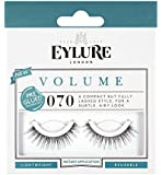 Eylure Pre Glued Strip Lashes No. 070