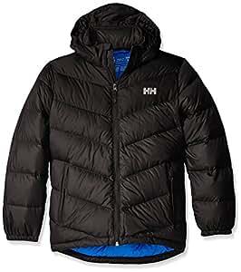 Amazon.com: Helly Hansen Junior-Kid's Norse Puffer Winter