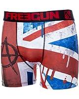 Freegun - Boxer homme - England