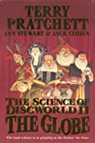 The Science of Discworld II: The Globe (0091888050) by Terry Pratchett