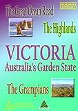Victoria Australia'S Garden State [DVD]