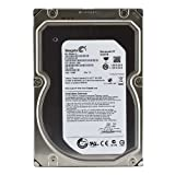 51wxGFGBQ1L. SL160  Seagate Barracuda XT 3 TB 7200RPM SATA 6 Gb/s 64MB Cache 3.5 Inch Internal Bare Drive ST33000651AS