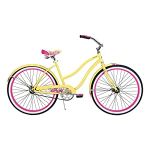 Sale 26 Quot Huffy Cranbrook Women S Bike Reviews M 890l