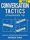 Conversation Tactics: Strategies to...