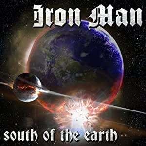 South of the Earth [Vinyl LP]