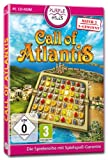 Call of Atlantis PC [Import germany]