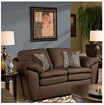 Chelsea Home Mercer Loveseat -