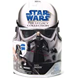 Star Wars Basic Figure:Darth Vader
