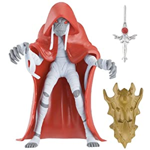 Thundercats Action Figures on Sideshow Collectible Toys  Thundercats Mumm Ra 4  Action Figure