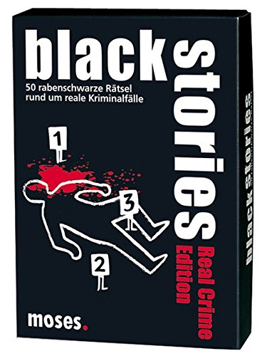 moses-verlag-544-black-stories-real-crime-edition
