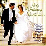 echange, troc Various Artists - Wedding Collection
