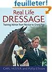 Real Life Dressage: Training Advice F...
