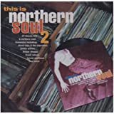 This Is Northern Soul 2