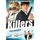 Killers ~ Katherine Heigl