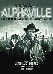 Alphaville (Version française)