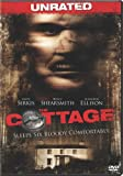 The Cottage (Unrated)