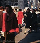 Ernst Haas, color correction 1952-1986