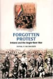 img - for Forgotten Protest: Ireland and the Anglo-Boer War book / textbook / text book