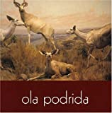 Ola Podrida - Ola Podrida