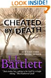 Cheated By Death (Jeff Resnick)