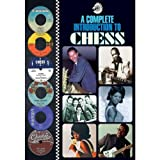 echange, troc Compilation, Dorothy Ashby - A Complete Introduction To Chess (Coffret 4 CD)