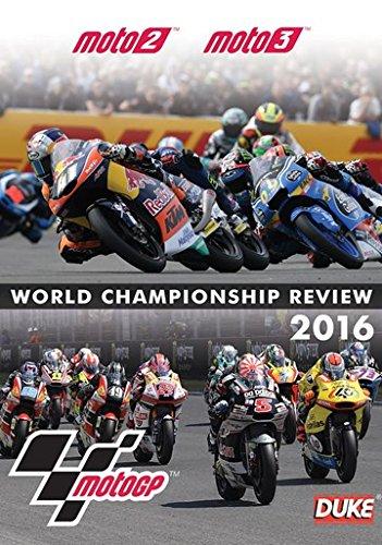 motogp-2-3-2016-dvd