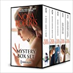 Mystery Box Set: A Will and a Way\Min...