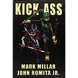 Kick Ass Collector's Editionby Mark Millar