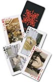 Vampire Knight Poker Playing Cards