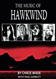 img - for The Music of Hawkwind book / textbook / text book