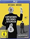 Image de Kapitalismus: Eine Liebesgeschichte (Blu-Ray) [Import allemand]