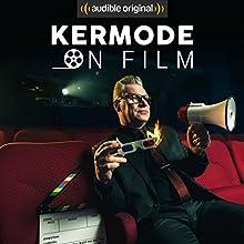 Kermode on Film Other by Mark Kermode