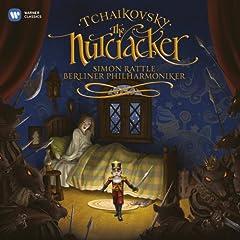 Nutcracker (Experience)