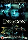 echange, troc Dragon