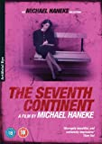 Seventh Continent [Import anglais]
