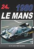 echange, troc Le Mans 1980 Review [Import anglais]
