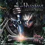 Pyramaze / Legend of the Bone by Pyramaze