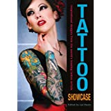 Tattoo Showcaseby Lal Hardy