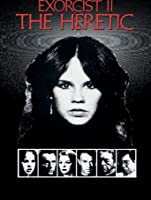 The Exorcist 2: The Heretic (1977) [HD]
