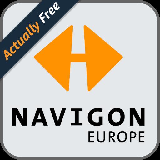 navigon-europe