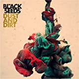 The Black Seeds Limited Dust & Dirt [VINYL]