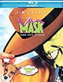 echange, troc The Mask [Blu-ray] [Import anglais]