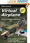 Virtual Airplane - Detailing and Rend...