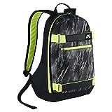 Nike NIKE Enbaruka Medium backpack BA4686-012FA15 **